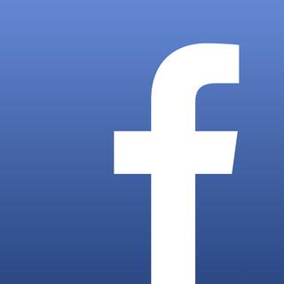 Facebook Van Loo Trading