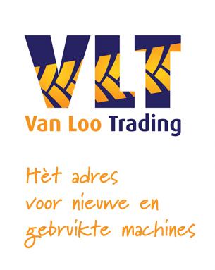 Van Loo Trading