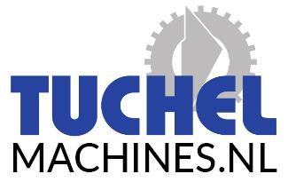 tuchelmachines
