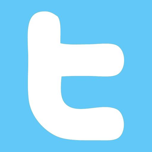 Twitter Van Loo Trading