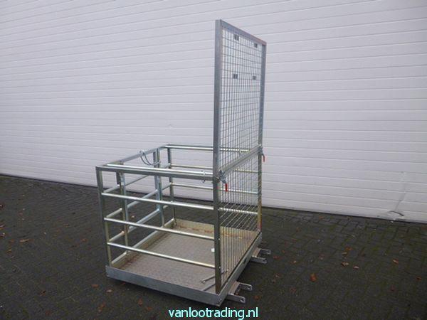 VL Werkbak - diversen 003-BorderMaker