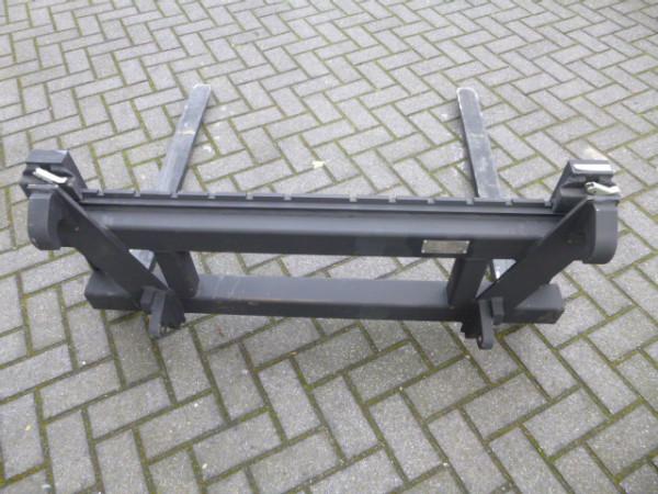VL 1200 Palletvork - diversen 009