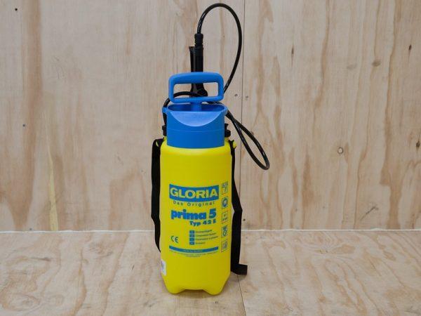 Gloria Drukspuit 5 liter - Documentnaam _73-BorderMaker