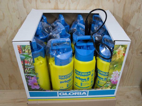 Gloria Drukspuit 5 liter - Documentnaam _78-BorderMaker