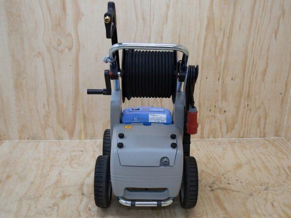 Kranzle Quardo 1000 TST - TST 1000 (6)