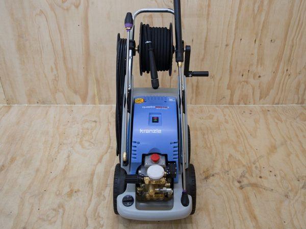 Kranzle Quardo 899 TST - TST 899 (4)