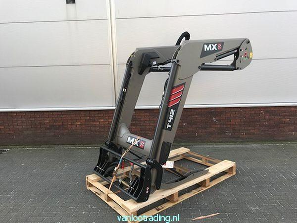MX Mailleux T412 - MX Gebruikt (1)-BorderMaker