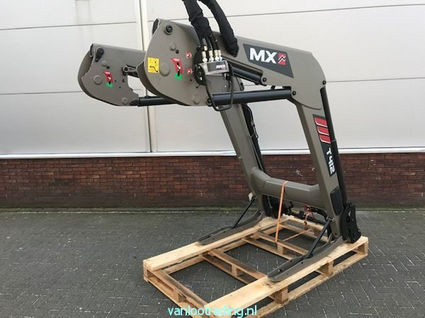 MX Mailleux T412 - MX Gebruikt (12)-BorderMaker
